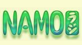 NAMOラジ